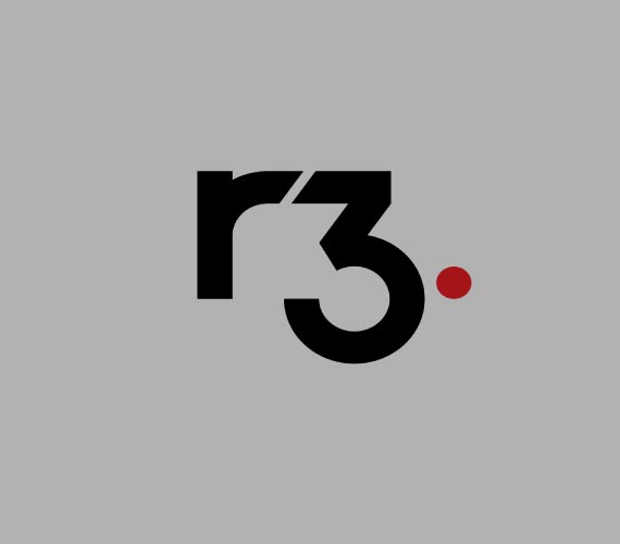 R3 Corda Hands-On Learning Certification Training In Bangalore